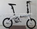 La chine à bas prix mini 14 pouces. vélo,/enfants à vélo vélo vélo pliant