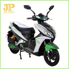 green power made in China bajaj boxer motorcycle