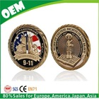 Any Rush Order is Available- custom challenge coin