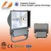 E40 Max 400w aluminum reflector outdoor led flood light