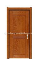 hot sale high quality room door skin