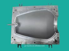 Good quality aluminum mold