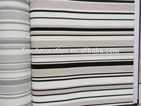 vinyl wallpaper for hotels/hot design wallpaper for living room