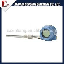 Rosemount 3144P Transmitters
