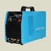 stud welders/220V stud welding machine/stud welder RSR 2500/capactive discharge machine