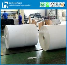 300gsm duplex Board Paper