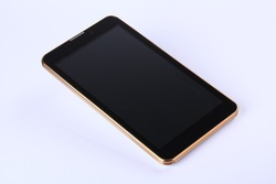 shenzhen wholesale mobile phone,6 inch big touch screen mobile phone