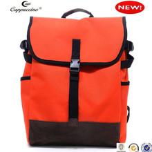 2014 china design hot selling fashion school bag, 2014 teenage girls high school backpack