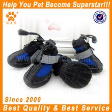 JML new design pet dog rain shoes wholesale pet accessories