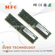 4G Server Memory Module KVR16R11D4/8