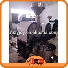3kg coffee roaster