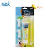 fatory supply magic brand toothpaste kit pet toothpaste