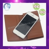 Customized WALLET Flip Leather Mobile Phone Case Cover case