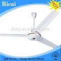 desempenho ajustável de venda quente do ventilador de teto