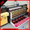 High resolution custom vinyl banner printing