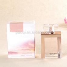 Perfume ingredients perfume collection top perfume