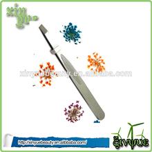 led tweezers surgical tweezers medical tweezers 2014 new product