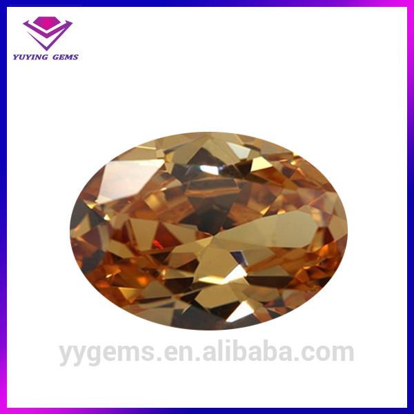 Oval Diamond Prices Gemstone Diamond Price Per