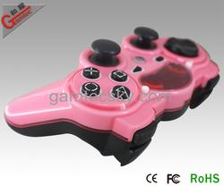 Wholesale Wireless joystick/joypad for ps2