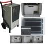 Industrial Dehumidifier Manufactor-70Pt/D GR60HSTEP