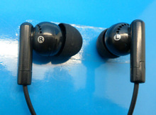 Headset for mp3 Cheap headphones.Factory direct sale .Fashion trends.The quality of high-end .
