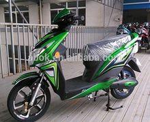 brushless motor cheap enduro motorcycles