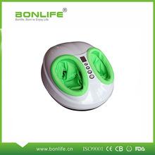 Air Compression Leg Massager(CE)