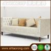 Modern furniture sofa / hotel fabric sofa furniture SO-443