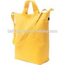 fashion designer lady woman handbag,wholesale handbag china,canvas shoulder shopping tote bag