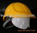 Casco de seguridad - blinder seguridad tapa trabajo casco de seguridad