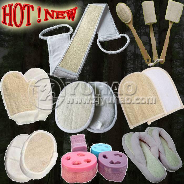 Promotional exfoliating bath gloves,Baby Bath Gloves,Bath Exfoliating Glove