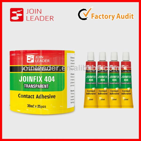 Neoprene Contact Glue