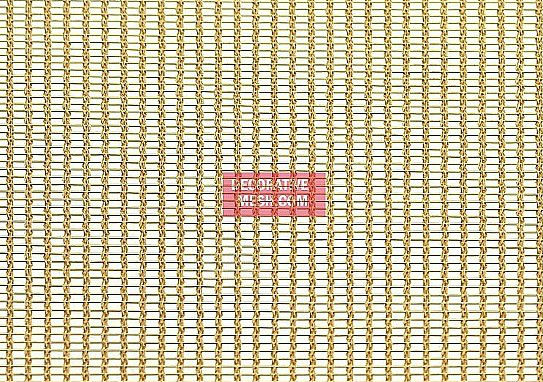 decorative metal mesh,metal ceiling mesh, decorative grills