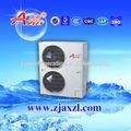 de refrigeración unidad de condensación