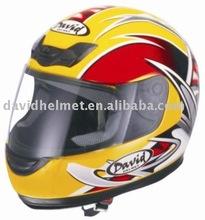 cheap dot motorcycle helmet for America market