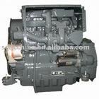 Deutz BF4L913 engine air cooled diesel engine for pump
