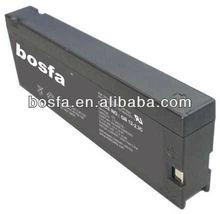 GB12-2CR 12v2ah ups battery 12v 2ah ups manufacture batteries 12v 2ah 12v battery 2ah 12v 2ah battery