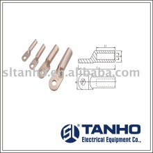China factory Copper Connecting wire Terminals lug
