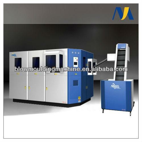 Mega Machinery Mega Machinery Product