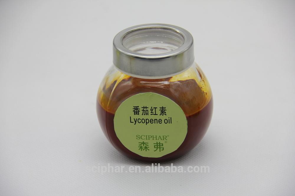( extrato de tomate) cas: 13739-02-1 licopeno pó preço