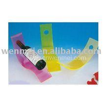 (A-06) Acrylic Wine Rack,acrylic wine bottle holder,acrylic stand