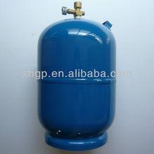 Home used 5kg LPG Cylinder