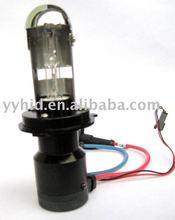 XENON LAMP H4HI/LO factory supply