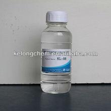 Hydrophilic modifier for amino silicon oil (KL-08)
