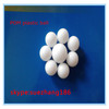 """high precision 3/16"""" (4.7625mm)Plastic Ball ( SGS approved )"""