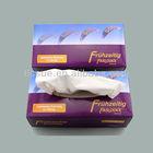 OEM box facial tissue