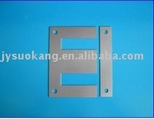 EI transformer lamination silicon steel sheet