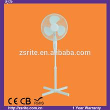 """16"""" floor fan (cheap stand fan)"""