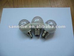 STROBE LAMP