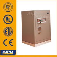 Economic steel home and offce safe BGX-BD-65LRII/electronic safe box / 650 x 480 x 430 mm/cheap safes